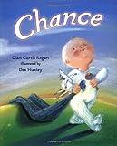 Chance (0399235922) by Regan, Dian Curtis