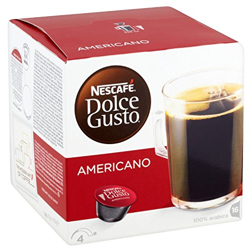 nescafe-dolce-gusto-caffe-americano-16-capsules-pack-of-3-total-48-capsules-48-servings