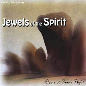 Jewels of the Spirit