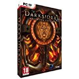 Darksiders - �dition Hellbook collectorpar THQ