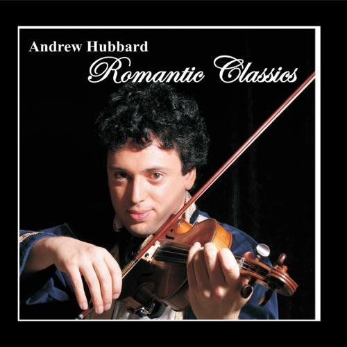 pachelbels-canon-in-d-pwc-37-t-337-pc-358-by-andrew-hubbard