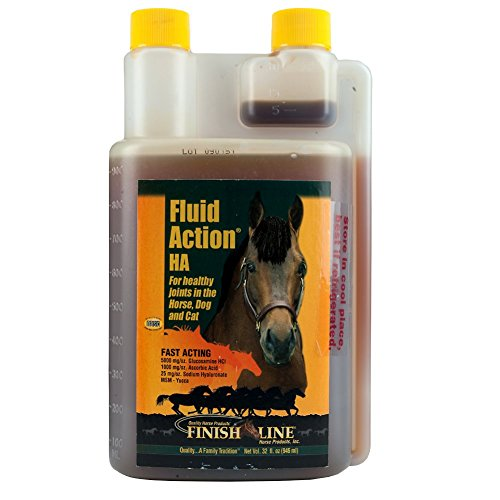 finish-line-fluid-action-ha-joint-therapy