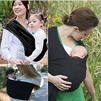 Ecloud Shop® Säuglings-Baby Flexible Rie...