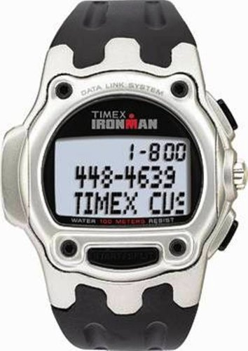Timex Mens Watch  T53722
