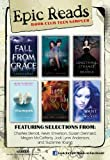 img - for Epic Reads Book Club Sampler book / textbook / text book