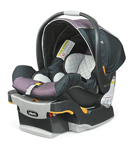 Chicco-KeyFit-30-Infant-Car-Seat-Lyra