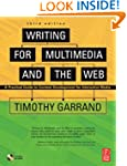 Writing for Multimedia and the Web: C...
