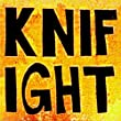 Knifight - Live in Concert