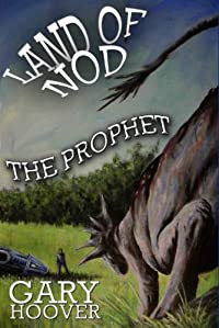 Land Of Nod, The Prophet by Gary Hoover ebook deal