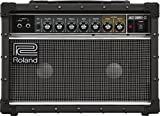 ROLAND JC-22 Jazz Chorus Guitar Amplifier ジャズコーラス ギターアンプ