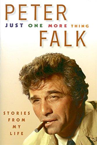 Buy Peter Falk Now!