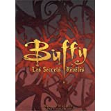 Buffy - Les secrets r�v�l�spar Collectif