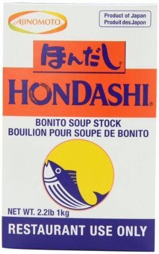 ajinomoto-hondashi-soup-base-22-pound-units-by-ajinomoto
