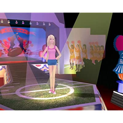 Barbie Games Fashion Show Free Barbie Fashion Show Game
