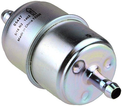 Luber-finer G5/16 Fuel Filter