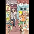 The New Yorker, December 5, 2011 (Elizabeth Kolbert, James Surowiecki, George Packer) Audiomagazin von Elizabeth Kolbert, James Surowiecki, George Packer Gesprochen von: Todd Mundt