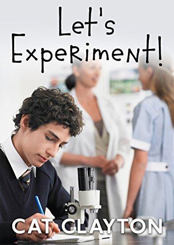 Let's Experiment! PDF