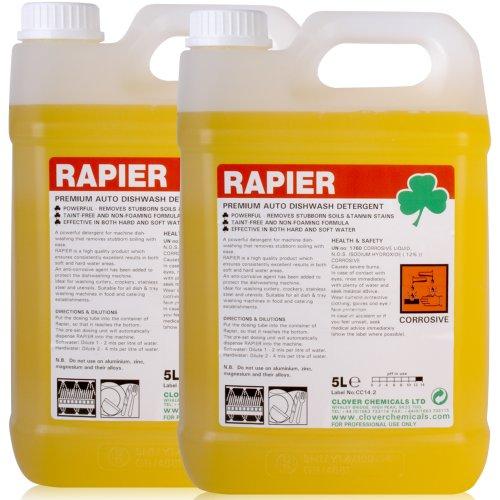 rapier-automatic-dish-washer-machine-liquid-detergent-10l