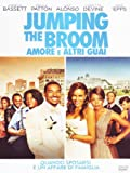 Jumping The Broom - Amore E Altri Guai