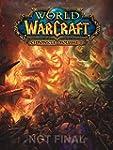 World of Warcraft: Chronicle Volume 1