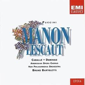 Puccini - Manon Lescaut 518v6YSp5bL._SL500_AA280_