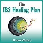 The IBS Healing Plan | Theresa Cheung