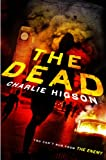 The Dead (Enemy Novel, An)