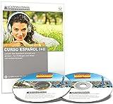 Software - Curso Espa�ol I+II - schnell und einfach Spanisch lernen f�r Anf�nger und Fortgeschrittene