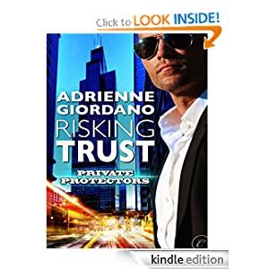 KND Kindle Free Book Alert for Saturday, February 25: 253 BRAND NEW FREEBIES in the last 24 hours added to Our 3,300+ FREE TITLES Sorted by Category, Date Added, Bestselling or Review Rating! plus … Adrienne Giordano's RISKING TRUST (Today's Sponsor – $4.61)