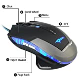 E-Blue-Mazer-Type-R-2500-DPI-Wireless-Optical-LED-Gaming-Mouse-Black-EMS152BK