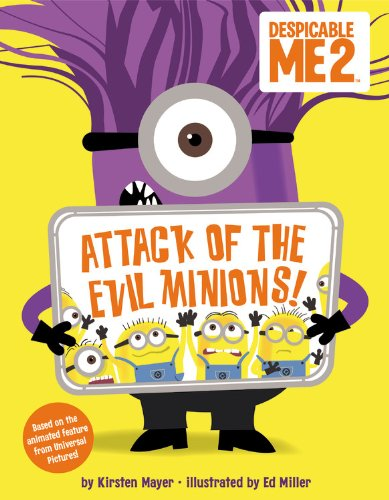 Despicable-Me-2-Attack-of-the-Evil-Minions