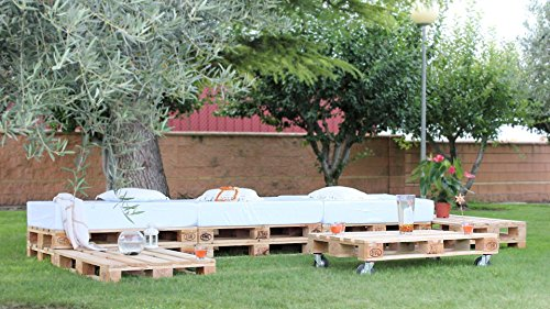 Europalet-Sitzgruppe-fr-Garten-oder-Terrasse-aus-Paletten