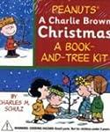 A Charlie Brown Christmas Kit: Book a...