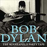 Minneapolis Party Tape