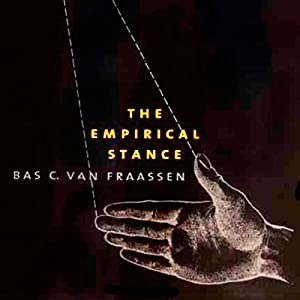 The Empirical Stance Audiobook