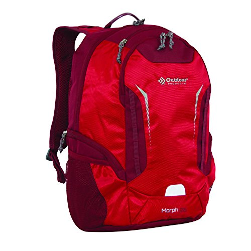 outdoor-products-morph-day-pack-red
