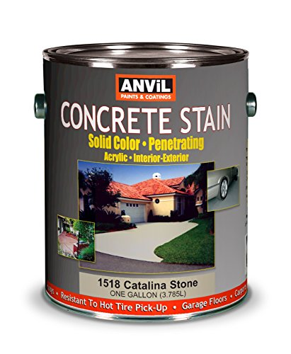 anvil-1500-series-acrylic-solid-color-interior-exterior-concrete-stain-catalina-stone-1-gallon-pack-