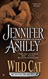Wild Cat (Shifters Unbound, Book 3) (A Shifter's Unbound Novel)