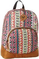 Roxy Juniors Fairness Backpack