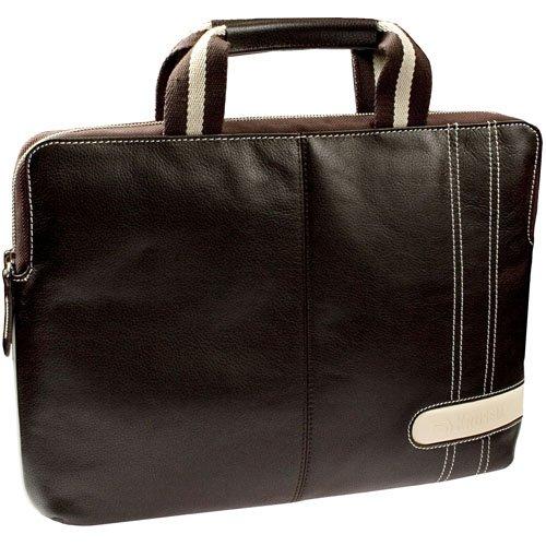 krusell-gaia-laptop-slim-case-14brown-brown-cream-71163