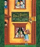 Ann M. Martin(M).Laura Godwin() The Doll People