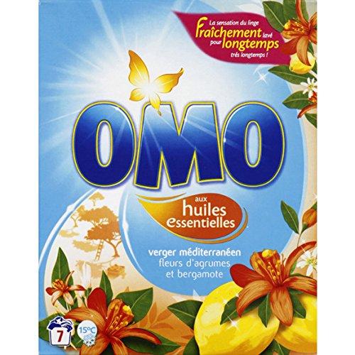 omo-lessive-poudre-aux-huiles-essentielles-fleur-dagrume-et-bergamote-main-et-machine-le-paquet-de-5