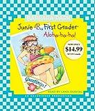 Junie B., First Grader: Aloha-Ha-Ha!: Junie B. Jones #26