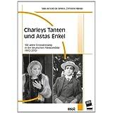 Charleys Tanten und Astas Enkel