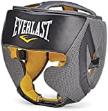 Everlast Erwachsene Boxartikel 444 Evercool Headgear
