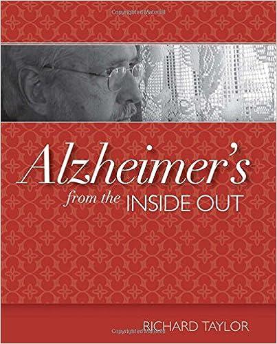 Alzheimers Journals | Peer Reviewed | High Impact Articles List