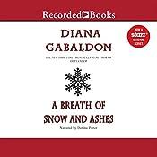 A Breath of Snow and Ashes: Outlander, Book 6 | Diana Gabaldon