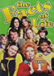 Facts Of Life, The - Season 1