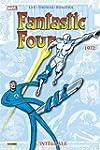 Fantastic Four l'Int�grale, Tome 11 :...