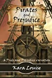 Pirates and Prejudice